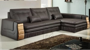 ghe-sofa-goc-849n