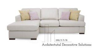 ghe-sofa-goc-852n