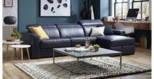 ghe-sofa-goc-854n