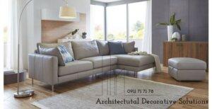 ghe-sofa-goc-861n