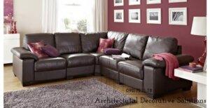 ghe-sofa-goc-863n