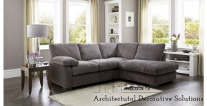 ghe-sofa-goc-870n