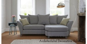 ghe-sofa-goc-875n