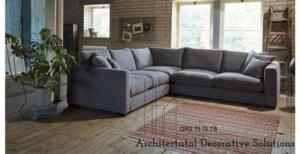 ghe-sofa-goc-881n