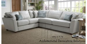ghe-sofa-goc-882n