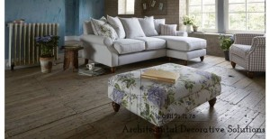 ghe-sofa-goc-899n