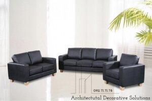 sofa-bo-1003n