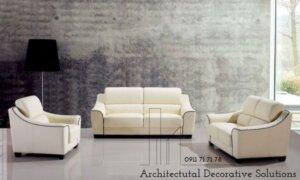 sofa-bo-1004n