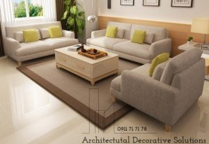 sofa-bo-1005n