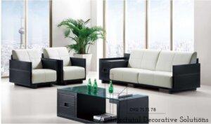 sofa-bo-1006n