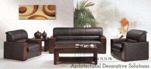 sofa-bo-1007n