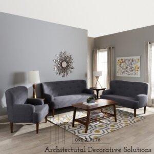 sofa-bo-1009n