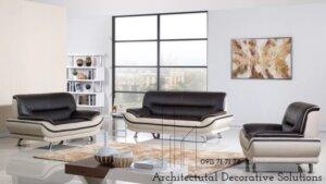 sofa-bo-1011n