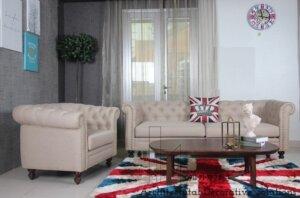 sofa-bo-1014n