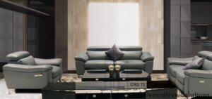 sofa-bo-1016n