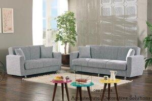 sofa-bo-1017n