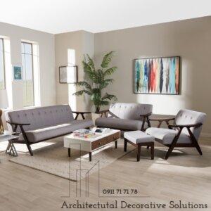 sofa-bo-1019n