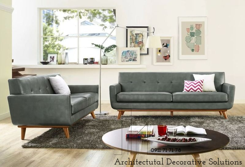 sofa-bo-1076n