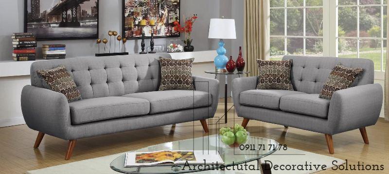 sofa-bo-1081n