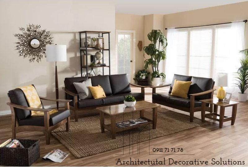 sofa-bo-1084n