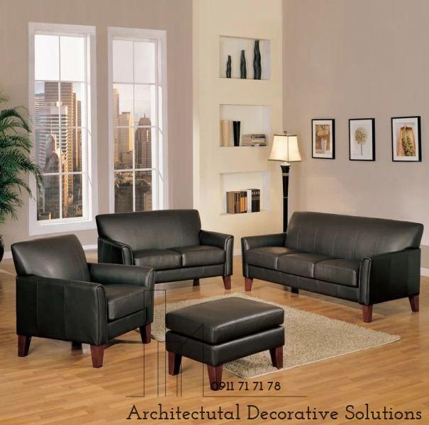 sofa-bo-1085n