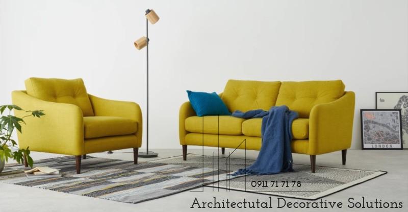 sofa-bo-1088n