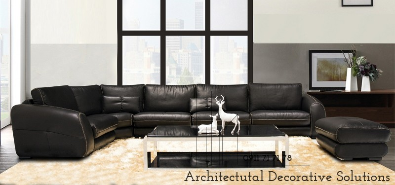 sofa-bo-1089n