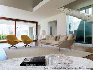 sofa-dep-703n