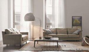 sofa-dep-705n