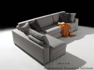 sofa-dep-710n