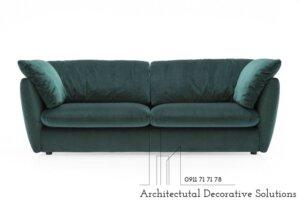 sofa-dep-711n