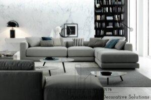 sofa-dep-712n