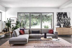 sofa-dep-713n