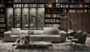 sofa-dep-714n