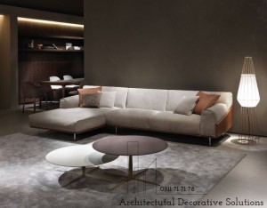sofa-dep-718ns