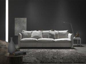 sofa-dep-719n