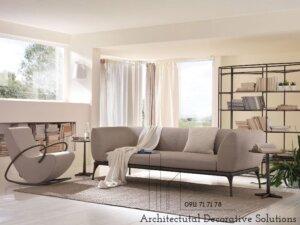 sofa-dep-720n