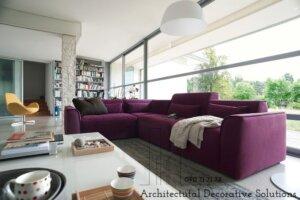 sofa-dep-725n