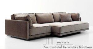 sofa-dep-728n