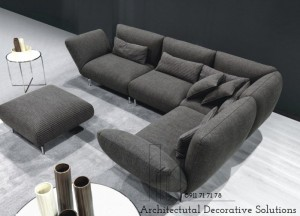 sofa-dep-729n