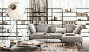 sofa-dep-735n