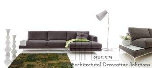 sofa-dep-737n