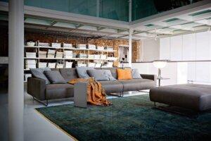 sofa-dep-739n