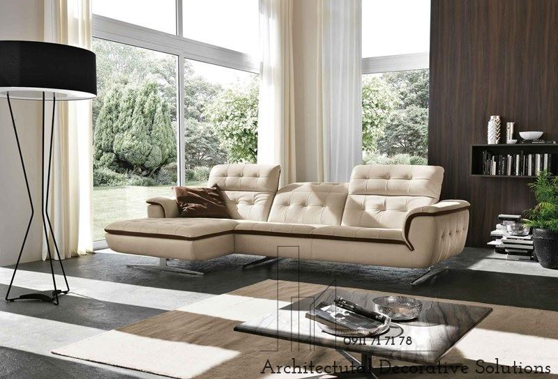 sofa-dep-744n