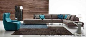 sofa-dep-748n