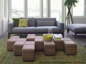 sofa-dep-749n