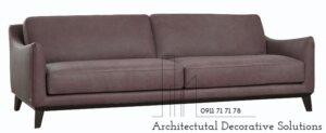 sofa-dep-750n
