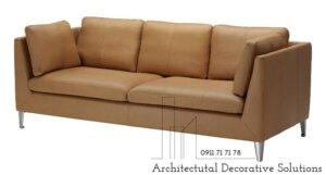 sofa-dep-752n