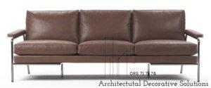 sofa-dep-753n
