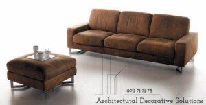 sofa-dep-756n